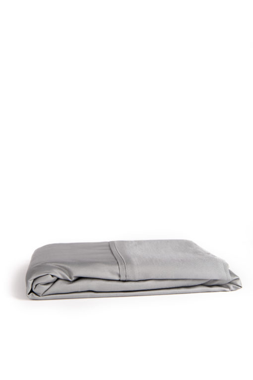 smartsilk-pillowcase-grey