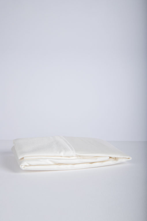 smartsilk-pillowcase-white