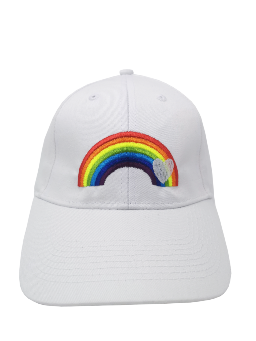 Strength Apart Together – Hat